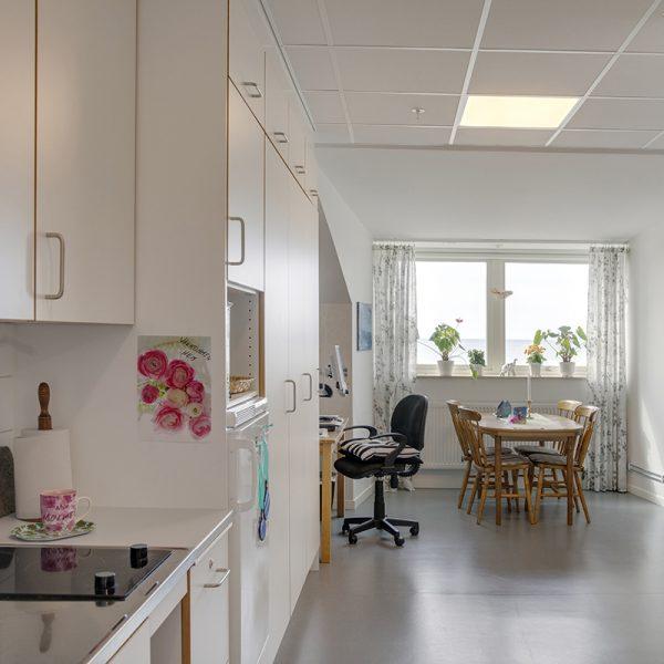 boendes-lagenhet-4e-gotlands-sjukhem-2019-gn-03