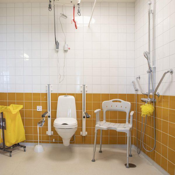 boendes-lagenhet-4e-gotlands-sjukhem-2019-gn-6X7A0607