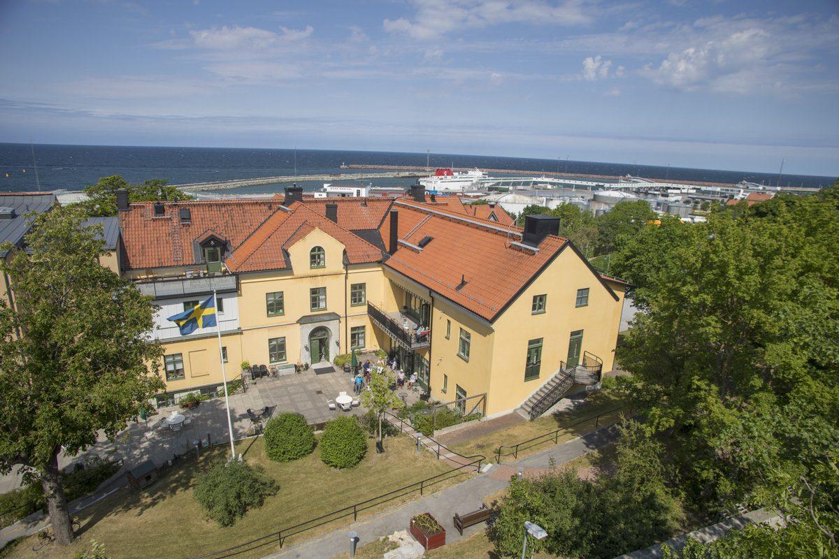 miljo-utomhus-panorama-gotlands-sjukhem-2018-gn-6X7A9224