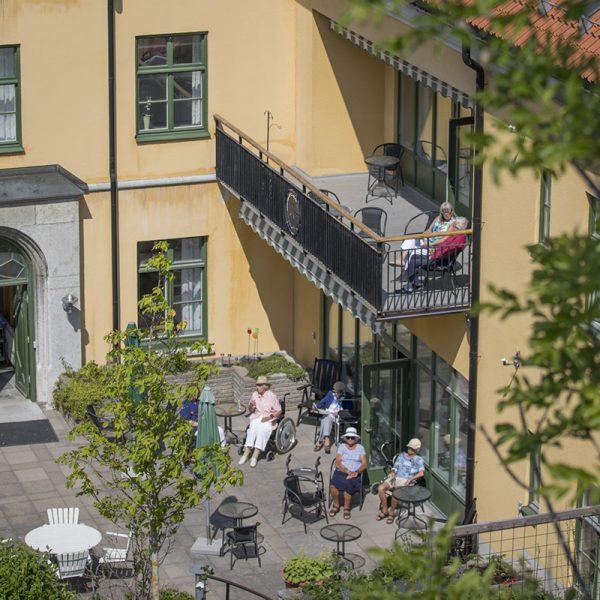 rekreation-utomhus-miljo-gotlands-sjukhem-2018-gn-6X7A9240